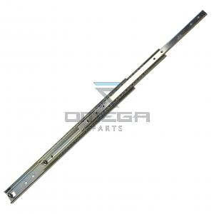 NiftyLift  P19675 Drawer slide - comes as pair