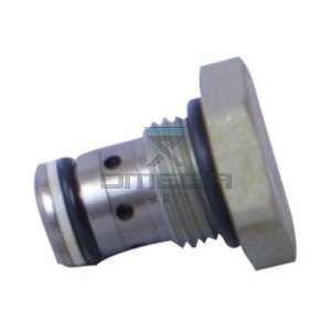 NiftyLift  P70125 valve - mini check
