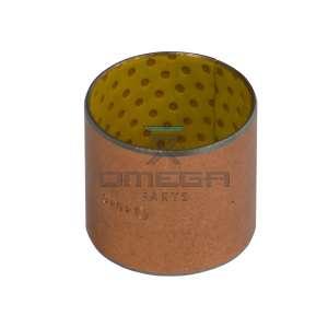 Haulotte  2390150500 Bearing