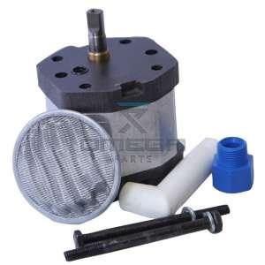 NiftyLift  P70262 pump 1.5cc