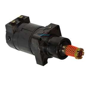 SNORKEL 505202-000 Hydr drive motor