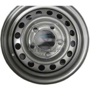 NiftyLift  P14717 wheel rim 140h/170h (5 1/2 j x 14 h2)