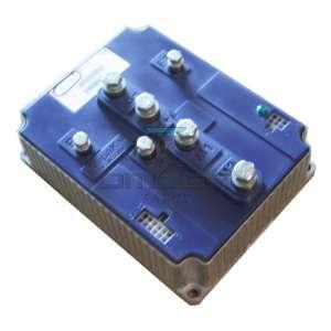 JLG  1600346 Motor controller
