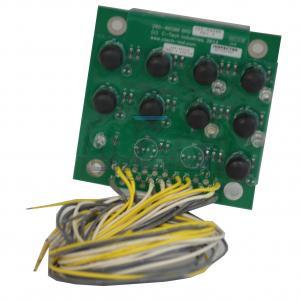 Haulotte  2440316670 PCB control panel