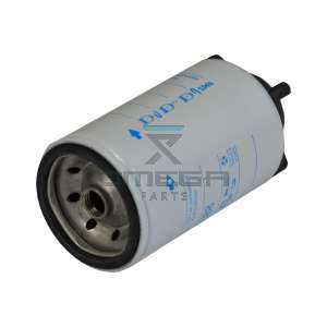 New Holland  84271537 Fuel filter