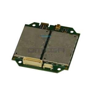 Autec  R0RITR02E01A0 PCB