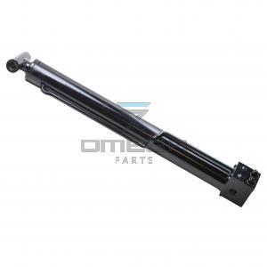 UpRight / Snorkel 6047114 Jib cylinder - AB80J