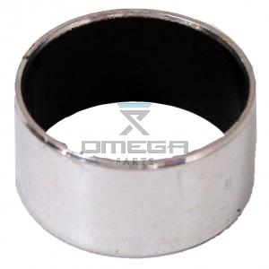 UpRight / Snorkel 500993-000 Bearing