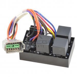 Skyjack  118717 Lowering warning System module