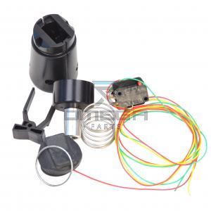 JLG  7011935 Handle assembly
