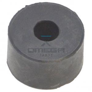 UpRight / Snorkel 067614-085 Vibration rubber