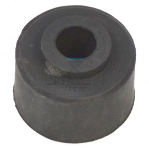Genie Industries  865261 Vibration rubber