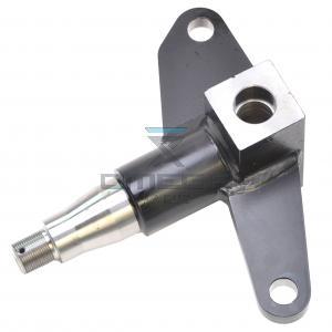 JLG 7020148 Steer spindle weldment
