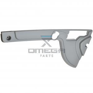 Merlo 100037 Doorpannel