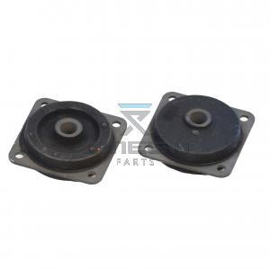UpRight / Snorkel 509521-000 Engine mount - rear