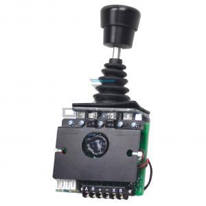 Grove Manlift 7352000795 Joystick controller