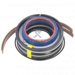 Haulotte 2421610460 Seal kit