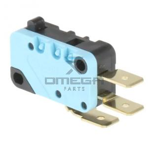 UpRight / Snorkel 12036-7 Micro switch