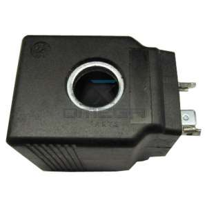 NiftyLift  P15696 Coil 12V