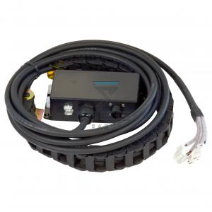 JLG 4923035 Wire harness