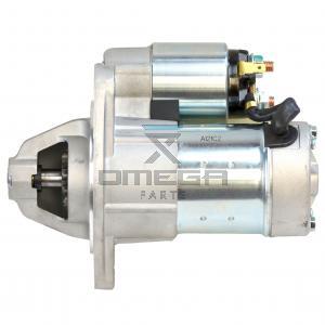 Aichi 5864002200 Starter 12V
