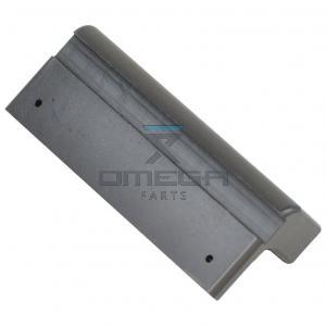 Skyjack 151298 Wear pad (thick)