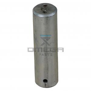 UpRight / Snorkel 504186-000 Pivot pin - end pin