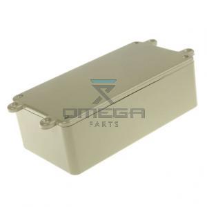 UpRight / Snorkel 501892-000 Control box