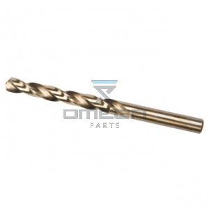 OMEGA 470348 Cobalt Drills 1,0 mm - L = 34mm