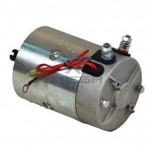 GMG 41130 Electric motor - 24Vdc