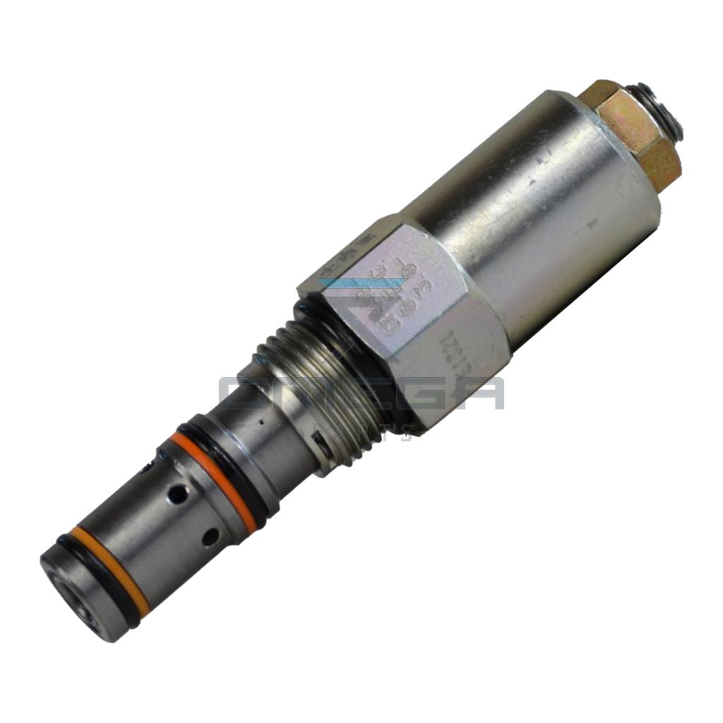 Genie Industries 48647 Valve cartridge - flow - press control