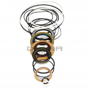 Genie Industries  52395 Seal kit