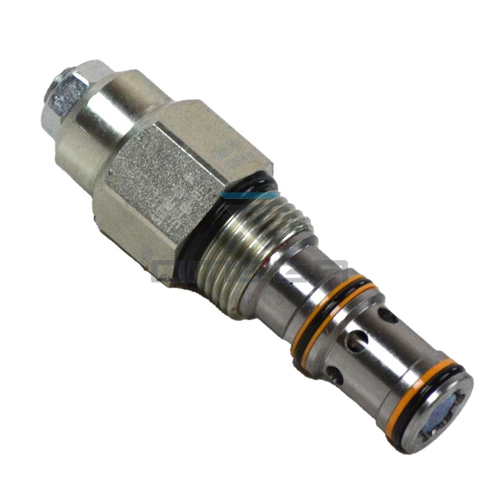 Genie Industries 31082 Flow control valve