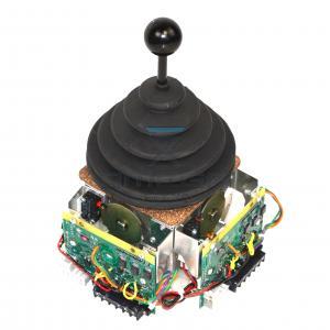 UpRight / Snorkel 3040493 Joystick controller - dual axis - 33hz