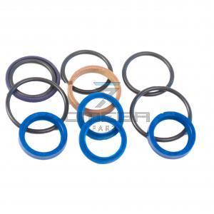 GMG 72020 Seal kit