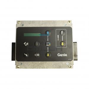 Genie Industries  231084 ECU controller - GEN2