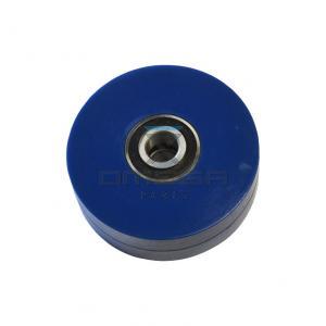 Genie Industries  51995 Roller wheel