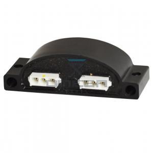 UpRight / Snorkel 3030187 EZFIT dual angle transducer