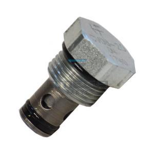 JLG  7022391 Check valve