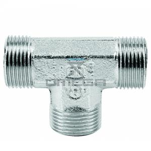 OMEGA  472286 T-fitting