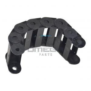 Genie Industries  111051 Repair kit - 7-links