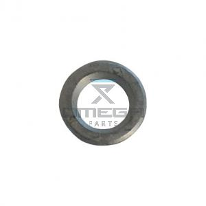 UpRight / Snorkel 500281-000 Washer