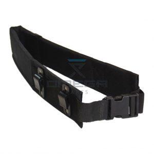 Autec  R0CING00P0018 Belt