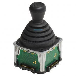 Autec  R0MANI00E08A0 Joystick  P&G-JC3000 On/Off 5x5