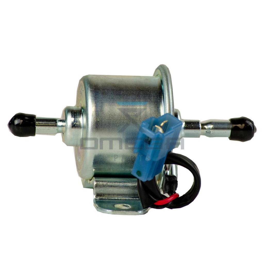 Kubota 1G639-52034 Fuel pump - 12V