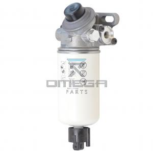Kubota  1J430-43351 Fuel filter housing assembly - water seperator, sensor and Filter element