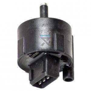 OMEGA 100366 Sensor - switch
