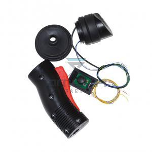 Haulotte  2421102120 Joystick handle kit