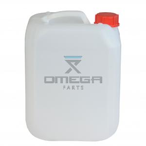 OMEGA  475712 Jerrycan 5l.