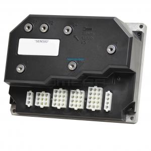 OMEGA  475714 DC Traction and DC Pump-motor controller